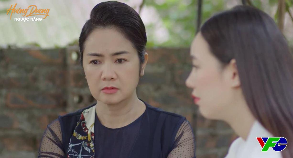 'Hướng dương ngược nắng' trailer tập 67: Minh sẽ có câu trả lời 'yes or no' cho tình cảm với Hoàng? 1