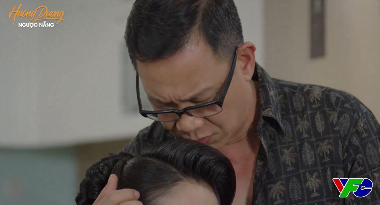 'Hướng dương ngược nắng' trailer tập 67: Minh sẽ có câu trả lời 'yes or no' cho tình cảm với Hoàng? 2