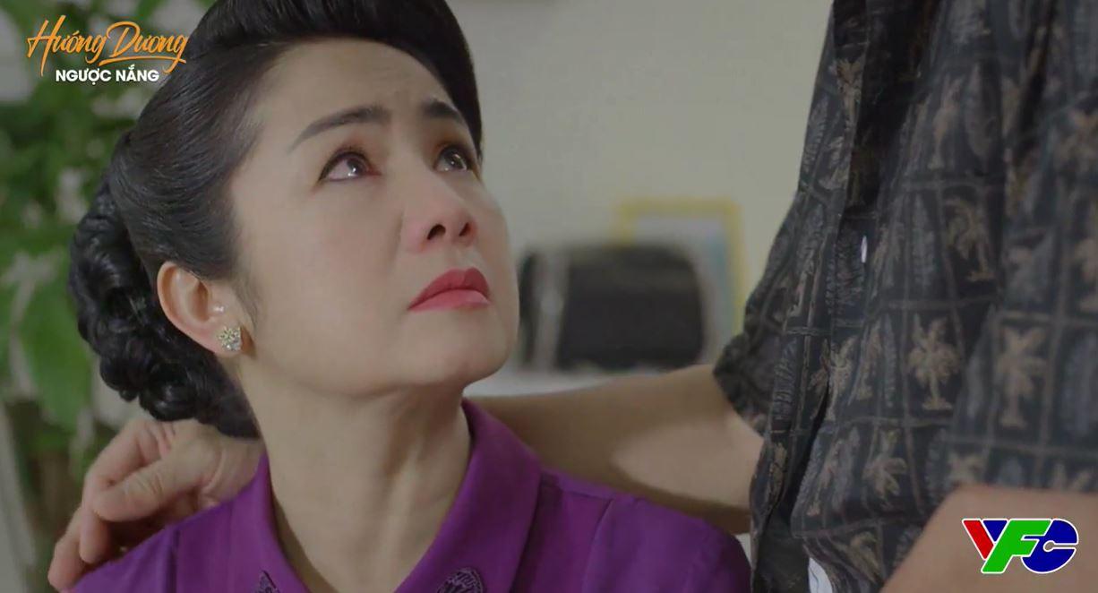 'Hướng dương ngược nắng' trailer tập 67: Minh sẽ có câu trả lời 'yes or no' cho tình cảm với Hoàng? 3
