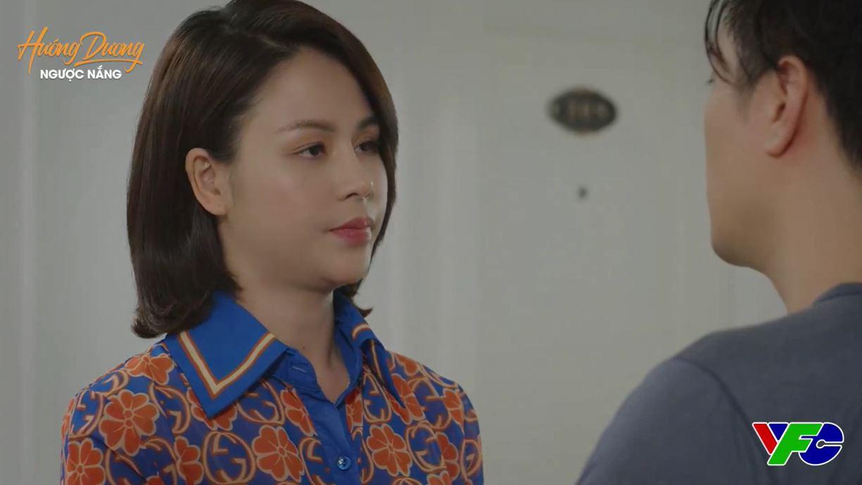 'Hướng dương ngược nắng' trailer tập 67: Minh sẽ có câu trả lời 'yes or no' cho tình cảm với Hoàng? 5