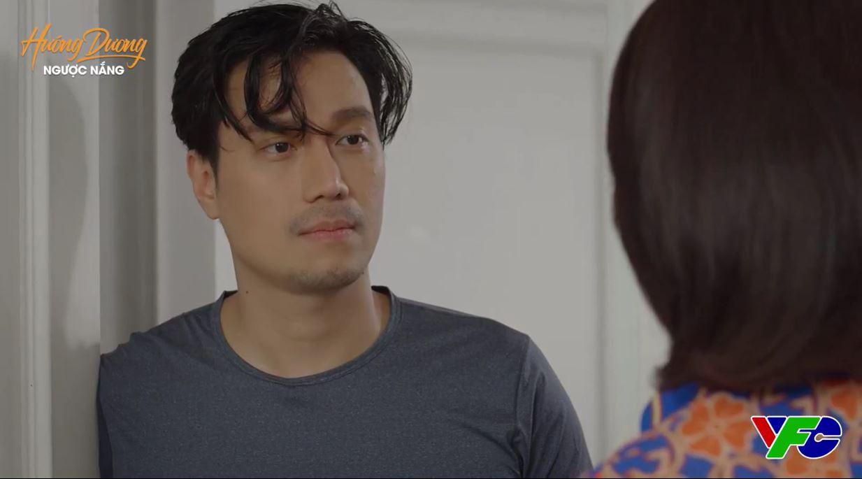 'Hướng dương ngược nắng' trailer tập 67: Minh sẽ có câu trả lời 'yes or no' cho tình cảm với Hoàng? 4