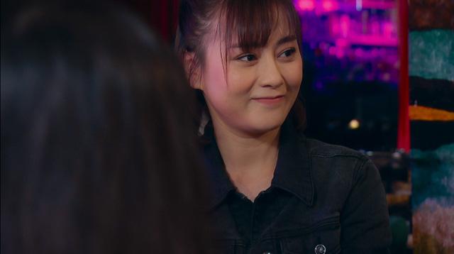 Diễn xuất đa dạng của Phương Oanh với vai Phương Nam.