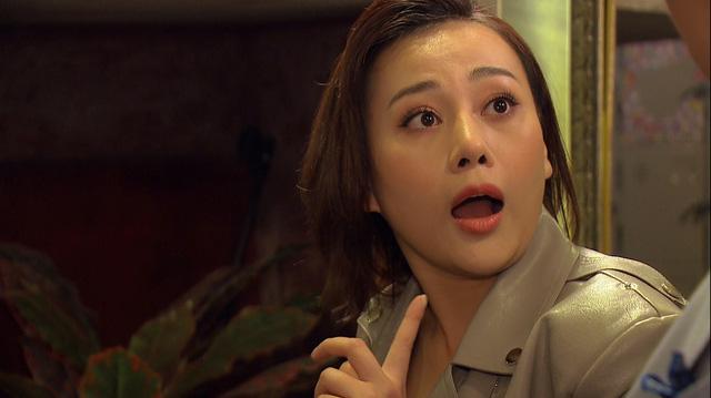 Phương Oanh 'bê nguyên mình' vào phim 'Hương vị tình thân' 2