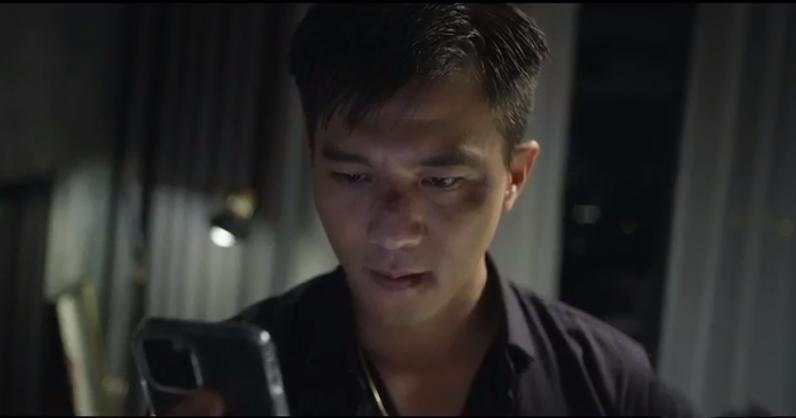 'Hãy nói lời yêu' tập 14: My chết điếng lần hai khi chuyện ông Tín cặp bồ bị tung lên mạng xã hội 2