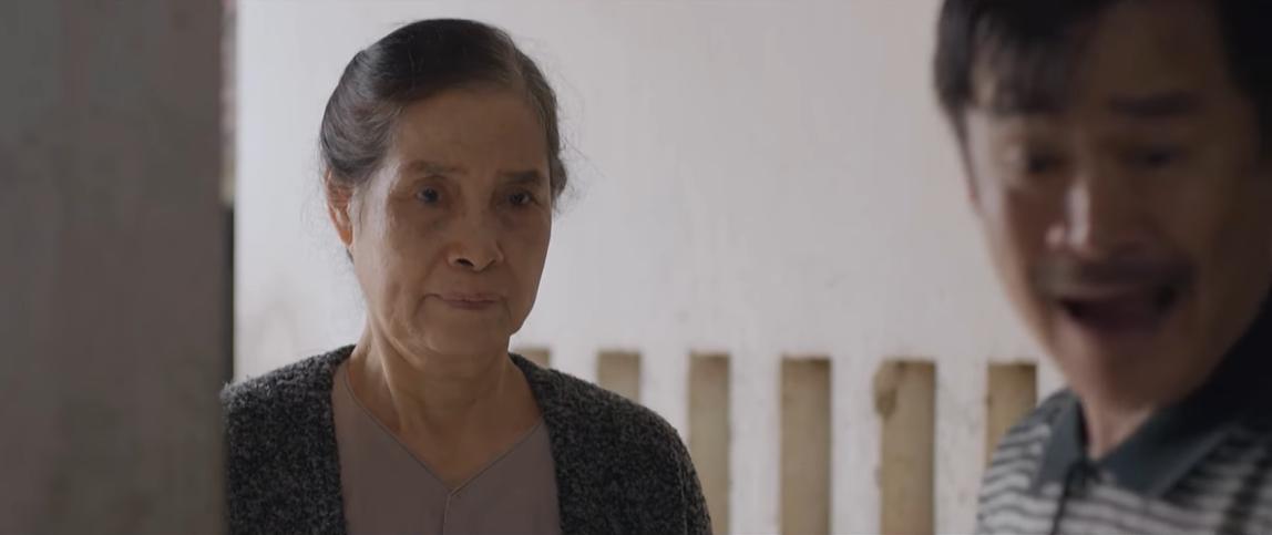 'Mùa hoa tìm lại' preview tập 4: Tuyết âm thầm chia cắt tình cảm của Lệ và Việt 7