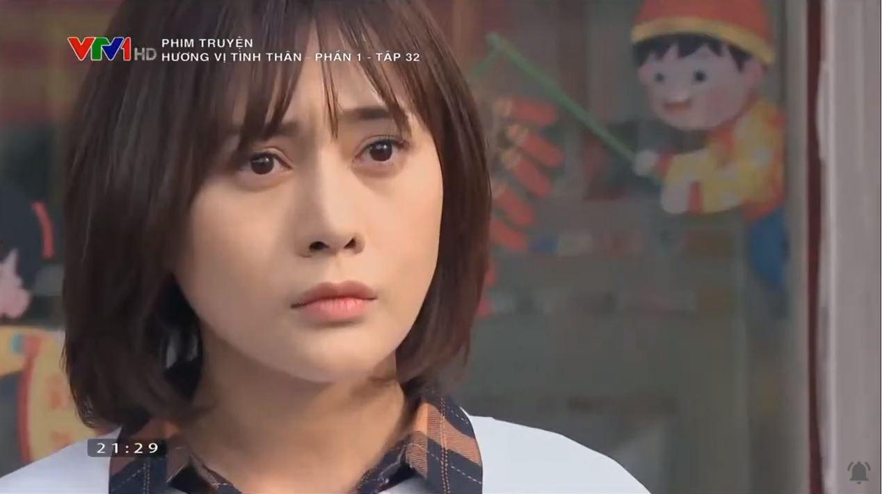 'Hương vị tình thân' tập 32: Bà Bích chửi Nam 'sấp mặt' vì nhận giúp ông Khang không công 18