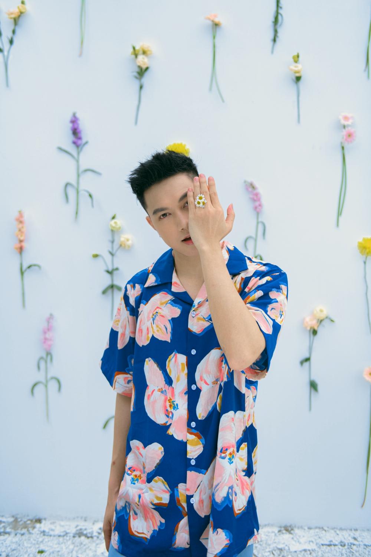 Khắc Hưng gia nhập hội Độc Thân cùng JSol, sáng tác ca khúc gây bão TikTok 2