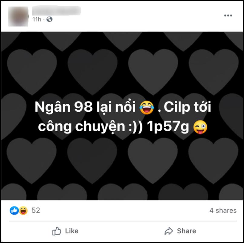 Ngân98