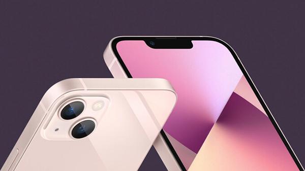 Cận cảnh iPhone 13 vừa ra mắt trong sự kiện của Apple, liệu có sang – xịn – mịn như lời đồn? 3