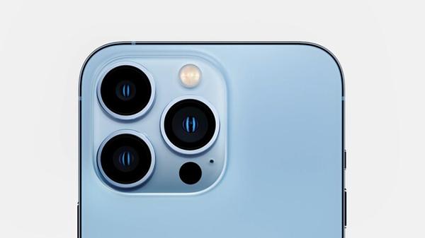 Cận cảnh iPhone 13 vừa ra mắt trong sự kiện của Apple, liệu có sang – xịn – mịn như lời đồn? 9