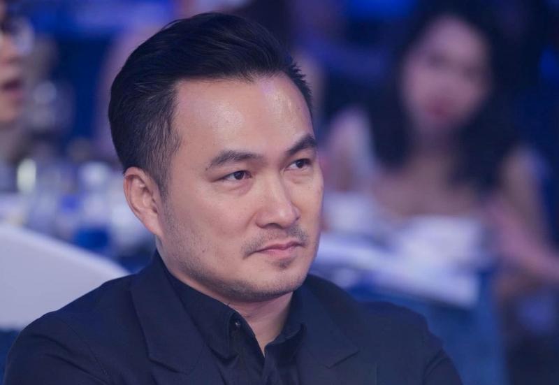 Chi Bảo khẳng định dùng số tài khoản cá nhân kêu gọi từ thiện là trái luật, Phan Anh phản đối 0