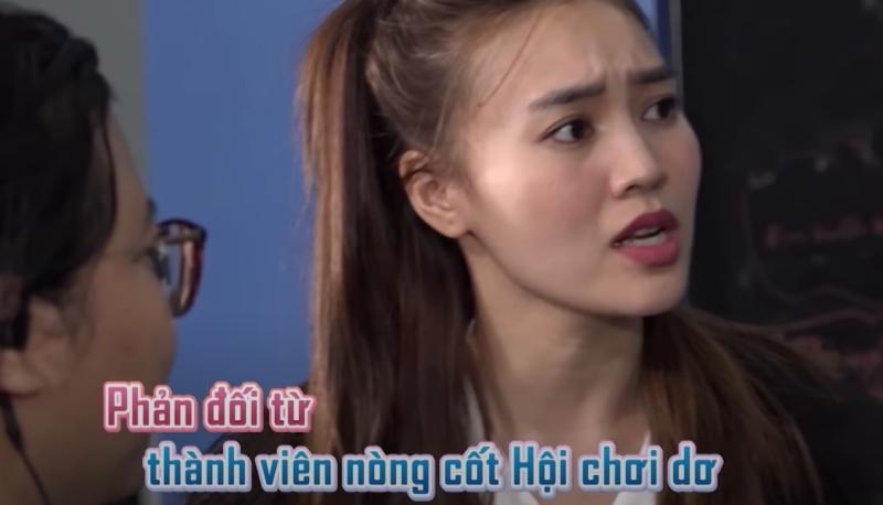 Sau 18 giờ lên sóng, tập đầu tiên của Running Man Vietnam mùa 2 đạt Top1 Trending Youtube 3