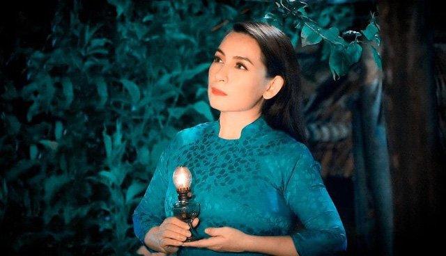 Nhiễu tin về Phi Nhung, Trung tâm Thuý Nga thông báo tình hình mới nhất của nữ ca sĩ 0