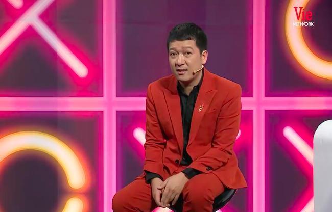 Running Man Việt: Trấn Thành nói lý do không tham gia, còn Trường Giang trả lời thế nào về chuyện xin xỏ BTC? 1