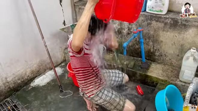 Hoài Linh: 'Tôi bây giờ chỉ ăn uống đạm bạc, chẳng có tiền ăn cao lương mỹ vị' 2