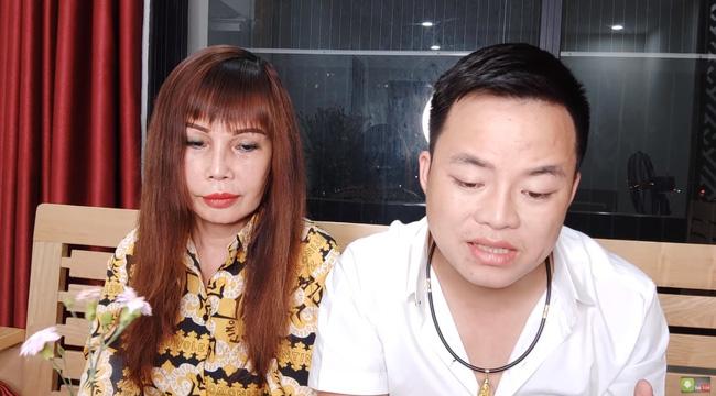 Cuộc sống hiện tại của cô dâu 63 tuổi Cao Bằng khiến tất cả bất ngờ 3