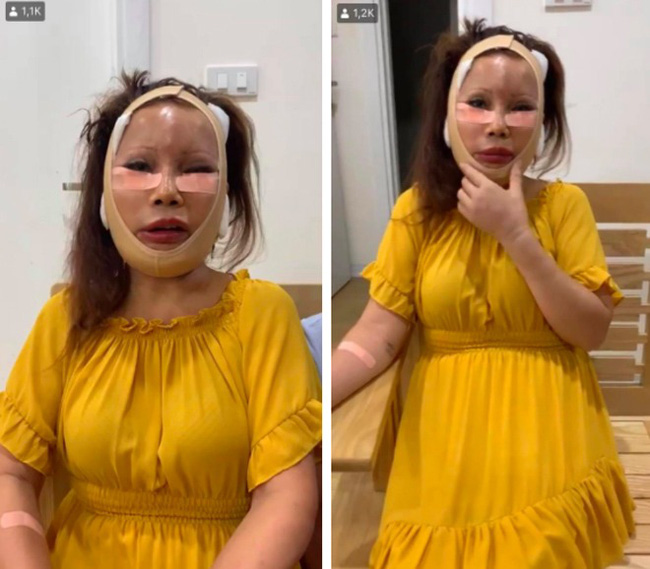 Cuộc sống hiện tại của cô dâu 63 tuổi Cao Bằng khiến tất cả bất ngờ 1