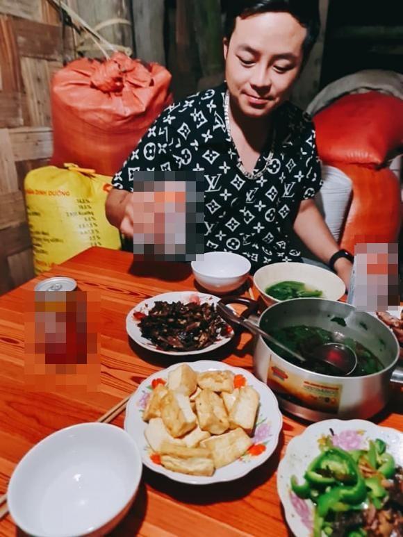 Cuộc sống hiện tại của cô dâu 63 tuổi Cao Bằng khiến tất cả bất ngờ 7