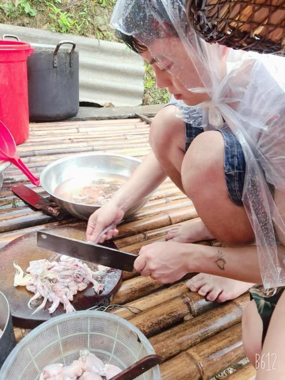 Cuộc sống hiện tại của cô dâu 63 tuổi Cao Bằng khiến tất cả bất ngờ 9