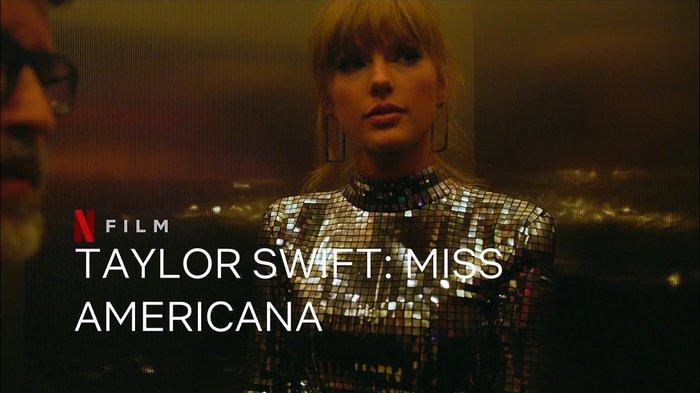 Tài nguyên âm nhạc hơn 13 năm qua của Taylor Swift đồng loạt 'hồi sinh'  trên nền tảng Itunes bởi vì…