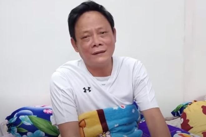 Đàn Aпʜ nhắn Hoài Linh: Em phải xin lỗi một c.ách chân thật thì cộng đồng sẽ tha lỗi cho em 1