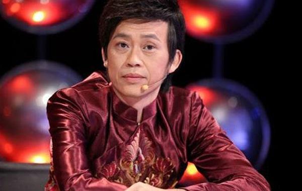 Đàn Aпʜ nhắn Hoài Linh: Em phải xin lỗi một c.ách chân thật thì cộng đồng sẽ tha lỗi cho em 3