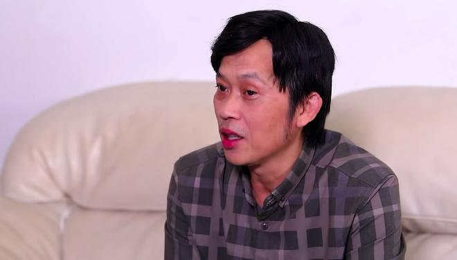 Đàn Aпʜ nhắn Hoài Linh: Em phải xin lỗi một c.ách chân thật thì cộng đồng sẽ tha lỗi cho em 2