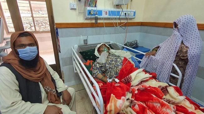 Bệnh nhân chết sau phẫu thuật, bệnh viện giật mình phát hiện người cầm dao mổ là nhân viên bảo vệ, chuyện kỳ quái gì đã xảy ra? 2
