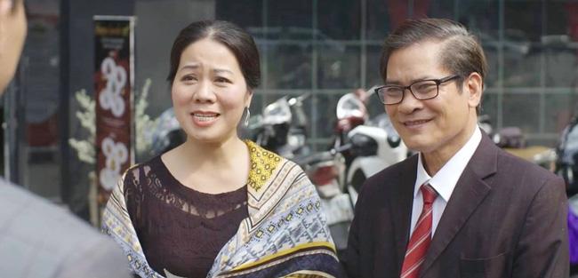 'Hãy nói lời yêu': My hóa ra không phải nạn nhân đầu tiên của Bình, sốc nặng khi phát hiện tên sở khanh đã có vợ con 2