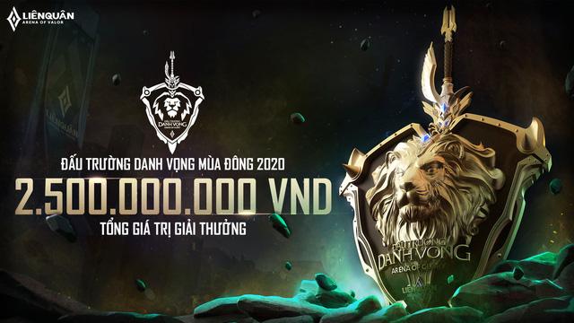 Những game mobile xuất sắc nhất Việt Nam năm 2020, người chơi chắc chắn sẽ bất ngờ với 'Top 1 server' 2