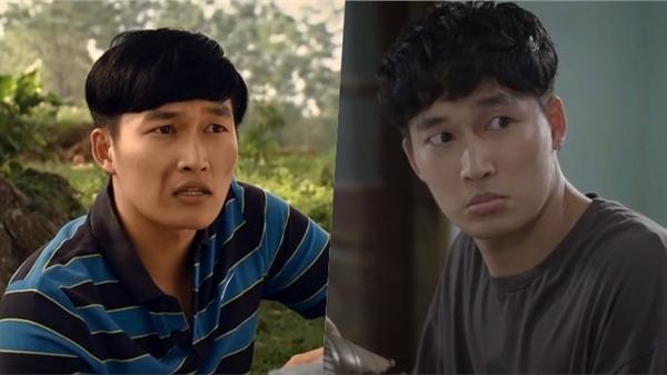 Hướng dương ngược nắng' trailer tập 4: Đình Tú bị Lương Thu Trang dọa 'tụt quần đánh giữa thanh thiên bạch nhật'